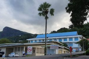 Seychelles Reports Fourth Confirmed COVID-19 Case - TRAVELINDEX