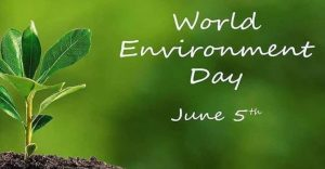 Message from Alain St. Ange on World Environment Day - ALAIN ST ANGE