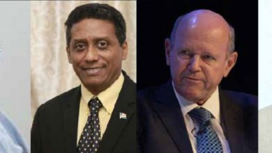 Photo of Seychelles 2020 Elections – Who Can Win?