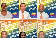 Photo of One Seychelles Reveals Six More Parliamentary Candidates