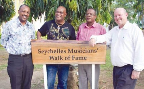 Political persuasion shall no longer taint governmental appointments - ONE SEYCHELLES