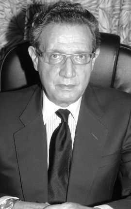 Seychelles Former Minister Jacques Hodoul Has Died
